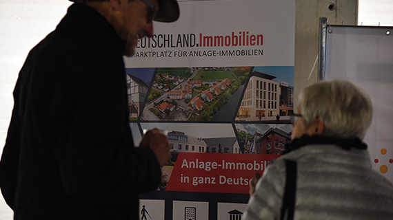 20171207_Richtfest_Stockach_Seniorenzentrum_08