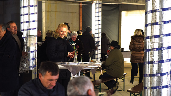 20171207_Richtfest_Stockach_Seniorenzentrum_05